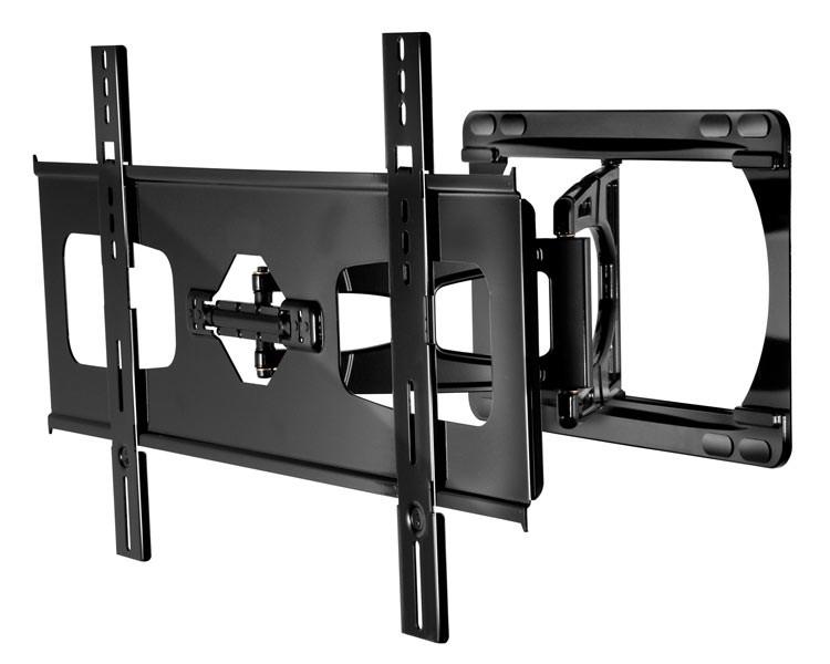 Peerless Slws350 Tv Wandhalterung Mit Ultraflachen Schwenkarm