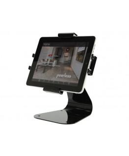 peerless tablet tischstandfu g nstig kaufen. Black Bedroom Furniture Sets. Home Design Ideas